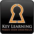 Klanten: Key Learning