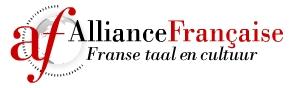 Klanten: Alliance Française