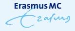 Klanten: Erasmus MC