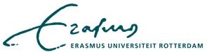 Klanten: Erasmus Universiteit