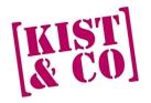 Klanten: Kist & Co