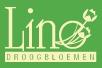 Klanten: Lino Droogbloemen