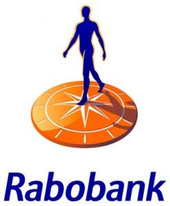 klanten: Rabobank