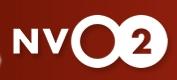 Gecertificeerd en ervaren: NVO2