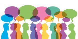 Interculturele communicatietrainingen