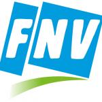 klanten: FNV